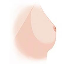 weibliche Nippel